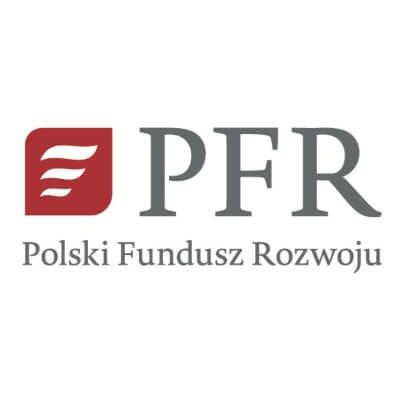 Tarcza Finansowa PFR dla mikro małych i średnich firm.