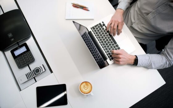 Jak przygotować się dodotacji lubdofinansowania