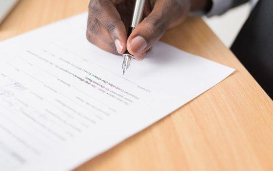 Wezwanie do zapłaty i nota obciążeniowa